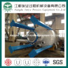 Condensor Stainless Steel Tube Heat Exchanger