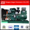 Yuchai-28electric Starter Diesel Generator, Factory Price