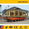Hydraulic Platform Transporter (DCY270)