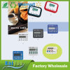 Kitchen Cooking Timer Wholesale Digital Millisecond Timer