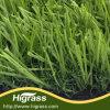 Synthetic Garden Grass for Decoration Backyard