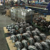 Agricultural Watering Irrigation Gearmotor G15-34 1.5HP Irrigation Gearmotor