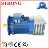 Slewing Motor for Tower Crane Hoist