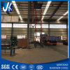 Angle Steel Frame House Jhx-Ss3005-L