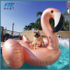 Inflatable Flamingo Pool Float Inflatable Swimming Ring Pool Inflatable Toys