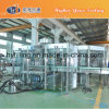 5000bph Pet Bottle Carbonated Soft Drink Filling Machine