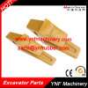 PC60 Bucket Teeth Base for Excavator