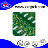 Medical PCB for Blood Analyzer