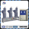 22kv Pole Mounted Automatic Circuit Recloser