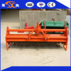 1jsl-150/Side Rotating Paddy Field Beater For20-25HP Tractor