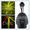 Professional Stage Effect Light 7r Scanner Light