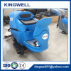 Full Automatic Floor Scrubber with Water Tank for Supermarket (KW-X9)