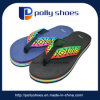 Latest Design Custom EVA Woman Slipper Thick Sole