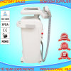 808 Laser Hair Removal System
