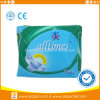 Breathable Anion Sanitary Pads From Quanzhou Manufacturer