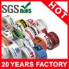 Manufacture Custom Design Printing Logo Tape
