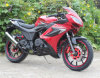 Chinese Street Motorcycle China 150cc 250cc Motorcycle for Sale