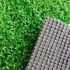 PP Plastic Wholesale Landscaping Waterproof Artificial Turf
