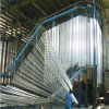 Reliably Quality Aluminum Profile Painting Line