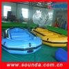 UV Lamianted PVC Tarpaulin Rolls Materials Waterproof (STP1010)
