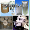 Food Grade Ha / Hyaluronic Acid for Skin Care (9004-61-9)