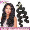 Online Hair Shop Virgin Raw Brazilian Hair Body Wave