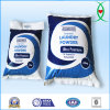 Ultra Premium Laundry Washing Detergent Powder