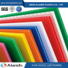 3mm 500GSM PP Hollow Sheet