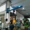 Board Lifter/Plate Un/Loading Lifter/Vacuum Lifter 800kg Capacity