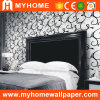 Italy Design Wallpaper for Wall Decoration