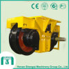 General Crane Accessory Ebn Type Harden Surface Crane Wheel Blokcs