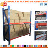Good Quality Warehouse Middle Duty Rack (Zhr50)