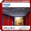 Decoration Materials Acoustic Mineral Ceiling Panel