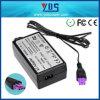 32V 625mA DC Printer Adapter for 3D Printer