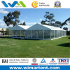 8X12m Outdoor Clear Wedding Tent for Sale
