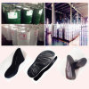 Polyurethane Resin for Shoe Sole Zg-P-5008/Zg-I-5002