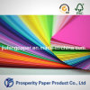 Kraft Paper Color Paper 180GSM