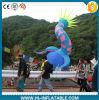 Hot Sale Event, Garden, Park Decoration Inflatable Flower No. 12420 for Sale
