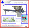 Swsf-450 Baby Diapers Automatic Packing Machine