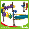 Outdoor Playset for Kids