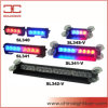 LED Windshield Emergency Warning Light