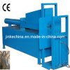 Single Hook Hydraulic Drawing Machine (DL-1200)