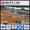 20 Years Manufactory Experience on Steel Structure Workshop (SSW-16)