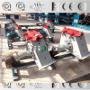 Blast Wheels From China Abraor Turbine (KT160ZZ)