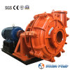 Mineral Tailing Handling Heavy Duty Horizontal Centrifugal Slurry Pumps