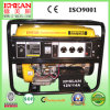 6kw Electric Gasoline Power Generator with CE