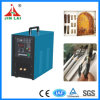 25kw Wrought Iron Induction Heating Machine (JL-25KW)