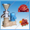 Low Price And Cost Effective Tomato Paste Making Machine