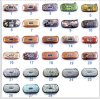 2014 Newest Pattern Electronic Cigarette Case