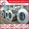 Cold Rolled 316 Stainless Steel Coil Price